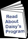 daisy-program